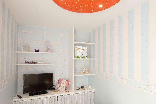 Moderne LED-Beleuchtung - Sanitärinstallateur Sehnde - Ilten ...